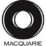 19macquarie