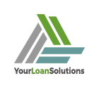 Your Loan Solutions